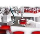 【化粧品OEMの一貫サポート】充実した設備と品質管理のご案内 製品画像