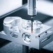 【精密寸法測定】精密部品の寸法測定に必要な設備と技術があります。 製品画像