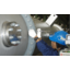 【気密試験】ヘリウムリーク試験受託サービス事例のご紹介 製品画像