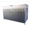 メタルテック DST-1100 ダストボックス 製品画像
