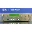 4チャンネル出力静電レンズ用電源「ESL102XP」 製品画像