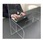 【新しい仕事様式】アクリル板・ソーシャルディスタンスのご提案 製品画像