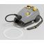 解凍器 スチームクリーナー兼用解凍器 製品画像