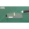 【実験動画】帯電ガンGC25Bを使ったハミルトンの風車実験! 製品画像