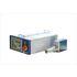 大気圧プラズマ装置 エアープラズマシリーズ 製品画像