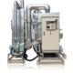 廃液処理のコスト削減【蒸発・濃縮装置】 製品画像