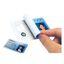 ICカードの費用を大幅削減できる再利用シート「ID Sheet」 製品画像