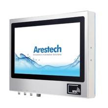 産業用防水タッチモニター Arestech TPM-3621 製品画像