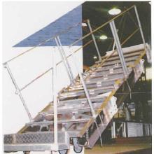 株式会社原 鉄工所 飛鳥II 製品画像