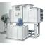 排ガス処理装置『横型タイプ/SYS-E型』 製品画像
