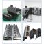 複合インターフェースコネクター 製品画像