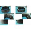 ショットピーニング『OX-FSP』:射出成型に対する4つの有効性 製品画像