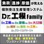 金型製造向け生産管理&生産スケジューラ『Dr.工程Family』 製品画像