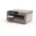 Multidrop Pico マイクロプレート試薬ディスペンサー 製品画像