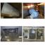 厨房・空調関連 メンテナンスサービスのご案内 製品画像