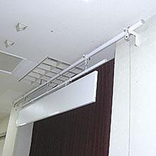 吊りバトン GF-5588 製品画像