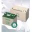 制御弁式鉛蓄電池「HOPPECKE solar.bloc」 製品画像