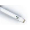 【LED】直管型蛍光灯代替LED照明/冷凍、防湿タイプ 製品画像