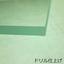 【フォトマスク事例】ガラスカット後の端面仕上げ加工 製品画像