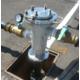 不断水配管洗浄『SCOPE工法』 製品画像