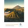 化粧品原料 フランスオーヴェルニュ地方の火山由来の温泉水 製品画像