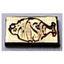 金型 微細彫刻サービス 製品画像
