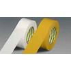 耐久ラインテープ(工場・倉庫用) 製品画像