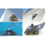 壁面走行ロボット『NDIC CLIMBER』 製品画像