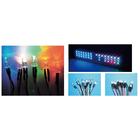 5φLEDモジュール。イルミネーションライトアップ演出照明 製品画像