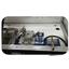 低粘度用ディスペンサーノズルクリーニングシステム 製品画像