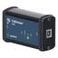 CANインターフェイス及びディスプレイ『CANview USB』 製品画像