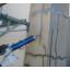 工法『シーリング撤去・充填工事』 製品画像