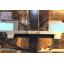 ■立体自動倉庫向けの耐震施工事例:静岡・福井の製薬メーカーにて 製品画像