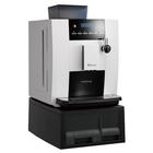コーヒーマシン『ミオーネ』 製品画像