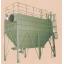 集塵機『カートリッジバグフィルタ』 製品画像