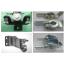 「建設機械等各種機械の組み立てユニットの設計製作」 製品画像