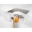 自動皮むき機 電動ピーラー『瞬助』 KA-700H 製品画像