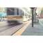 【事例資料】道路交通 映像通信 製品画像