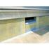 劣化コンクリートの基礎補強・補修『タックダイン』 製品画像