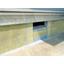 劣化コンクリートの基礎補強・補修『タックダイン』※事例集進呈 製品画像
