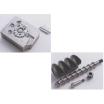 『精密機械加工』粉末冶金用金型 等 製品画像