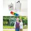 認知症 徘徊センサー『Box11』(感知・検知・お知らせ警報) 製品画像