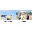 建設技術者派遣サービス 製品画像
