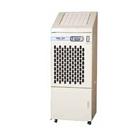 気化式加湿機『HSE551』  製品画像