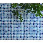 セラミックタイル『プールタイル - スプラッシュシリーズ』 製品画像