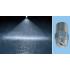 一体形標準扇形ノズル「山形分布ノズル VVP」 製品画像