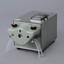 チューブ式ローラーポンプ RP-LF 製品画像