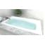 鋳物ホーロー浴槽(TL/TBシリーズ) 製品画像