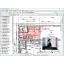 TIFF・PDF・CADビューアー Croscope 製品画像