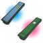 HF帯・LF帯&HF帯RFID用「ペン型リーダ/ライタ」 製品画像